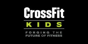 logo-crossfit-kids